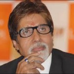 Amitabh Bachchan thanks Prakash Mehra, Salim-Javed for Movie Zanjeer-10