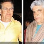 Amitabh Bachchan thanks Prakash Mehra, Salim-Javed for Movie Zanjeer-12
