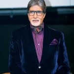 Amitabh Bachchan thanks Prakash Mehra, Salim-Javed for Movie Zanjeer-3