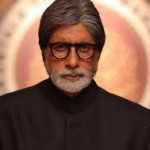 Amitabh Bachchan thanks Prakash Mehra, Salim-Javed for Movie Zanjeer-7