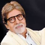 Amitabh Bachchan thanks Prakash Mehra, Salim-Javed for Movie Zanjeer-9