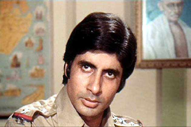 Latest celebrity news, celebrity life, bollywood celebrity, bollywood films, south Indian actor, Ram Charan Teja, amitabh bachchan, amitabh bachchan films, amitabh bachchan images, amitabh bachchan movies, amitabh bachchan news, bollywood gossips, bollywood movies, bollywood news, celebrity fashion, celebrity news