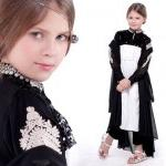 Eid Collection 2013 for Kids by Eden Robe-2