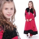 Eid Collection 2013 for Kids by Eden Robe-4