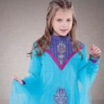 Eid Collection 2013 for Kids by Eden Robe-5