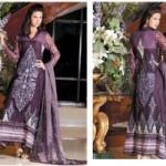 Eid Collection 2013 Monsoon Festivana Vol 2 by Al Zohaib Textiles-10
