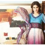 Eid Collection 2013 Monsoon Festivana Vol 2 by Al Zohaib Textiles-11