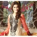 Eid Collection 2013 Monsoon Festivana Vol 2 by Al Zohaib Textiles-2