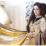 Eid Collection 2013 Monsoon Festivana Vol 2 by Al Zohaib Textiles-6