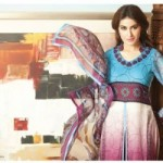 Eid Collection 2013 Monsoon Festivana Vol 2 by Al Zohaib Textiles-7