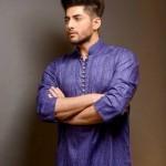 Khaadi Eid Collection For Men 2013-1