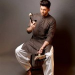 Khaadi Eid Collection For Men 2013-2