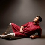 Khaadi Eid Collection For Men 2013-3