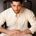 Khaadi Eid Collection For Men 2013-4