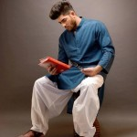 Khaadi Eid Collection For Men 2013-5