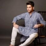 Khaadi Eid Collection For Men 2013-6