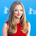 Justin Long and Amanda Seyfried are dating, in West Hollywood-10