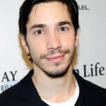 Justin Long and Amanda Seyfried are dating, in West Hollywood-2