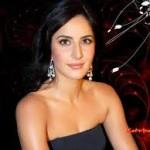 Katrina Kaif and Saif pair in Kabir Khan's next-1