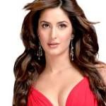 Katrina Kaif and Saif pair in Kabir Khan's next-10