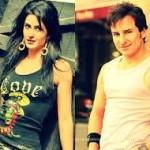 Katrina Kaif and Saif pair in Kabir Khan's next-5
