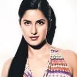 Katrina Kaif and Saif pair in Kabir Khan's next-6