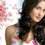 Katrina Kaif and Saif pair in Kabir Khan's next-7