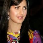 Katrina Kaif and Saif pair in Kabir Khan's next-8