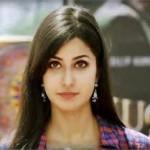 Katrina Kaif and Saif pair in Kabir Khan's next-9