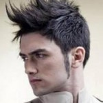 Latest & Beautiful Hairstyles for Men 2013-3
