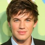 Latest & Beautiful Hairstyles for Men 2013-5