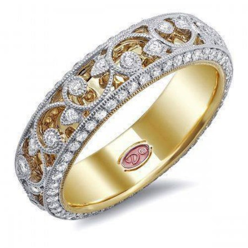 Latest Women Jewellery Collection Party Bangles 2013