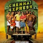 New SRK Film Chennai Express all set to create new record-1