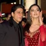 New SRK Film Chennai Express all set to create new record-10