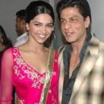 New SRK Film Chennai Express all set to create new record-12