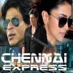 New SRK Film Chennai Express all set to create new record-2