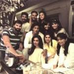 New SRK Film Chennai Express all set to create new record-3