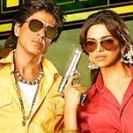 New SRK Film Chennai Express all set to create new record-4