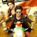 New SRK Film Chennai Express all set to create new record-6