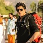 New SRK Film Chennai Express all set to create new record-7