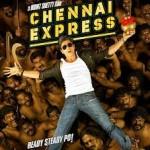 New SRK Film Chennai Express all set to create new record-8