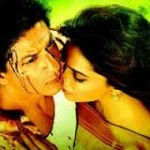 New SRK Film Chennai Express all set to create new record-9
