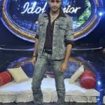 Sonakshi and Imran Khan in Indian Idol junior (Qawwali special)-3