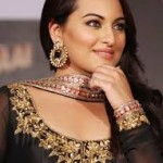 Sonakshi and Imran Khan in Indian Idol junior Qawwali special 8 150x150 Sonakshi and Imran Khan in Indian Idol junior (Qawwali special)