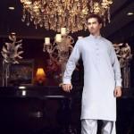 Dynasty Men Kurta Collection for Eid-ul-Adha-1