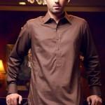 Dynasty Men Kurta Collection for Eid-ul-Adha-11