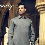 Dynasty Men Kurta Collection for Eid-ul-Adha-12