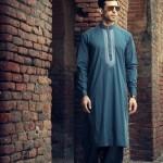 Dynasty Men Kurta Collection for Eid-ul-Adha-3