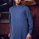 Dynasty Men Kurta Collection for Eid-ul-Adha-4