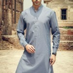 Dynasty Men Kurta Collection for Eid-ul-Adha-6